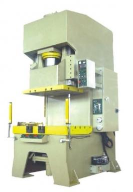 カスタマイズされる油圧機械