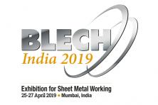 BLECH India 2019