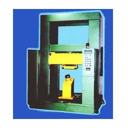 IMP30 30/90 Degree Wheel Impact Tester