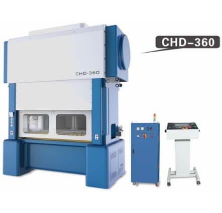 CHD-360 Gantry Press Machine