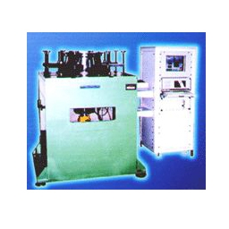 RBD-750 Cornering Fatigue Tester