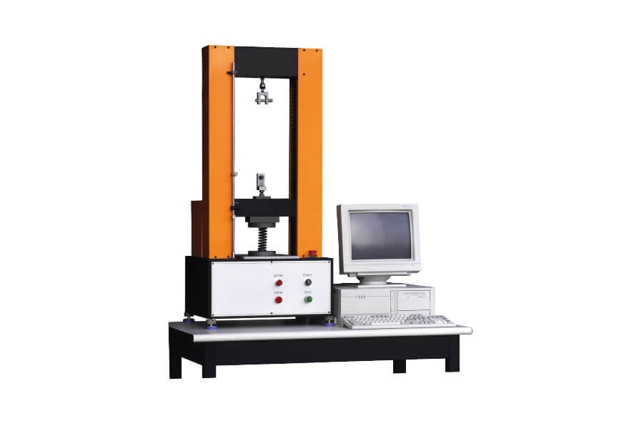 ST-200A Spring Testing Machine