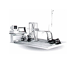 Mb-1000 Vehicle Seat Strength Tester