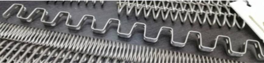 Conveyor Belt# 3
