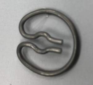 Forming Sample