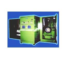 RBD-750 Cornering Fatigue Tester
