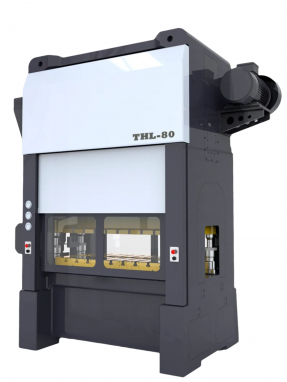 SSD-40 Press Machine