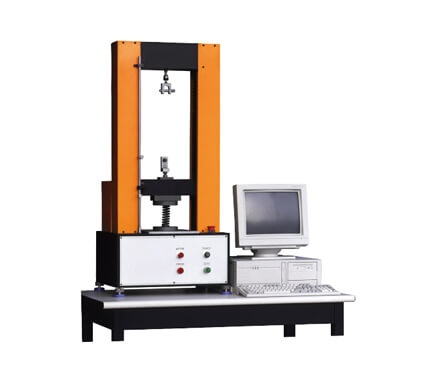 ST-500A Spring Testing Machine